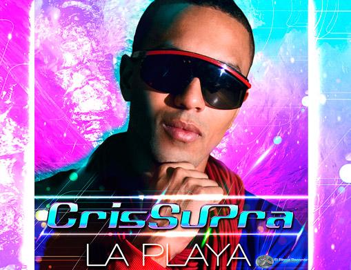 laplaya_crissupra
