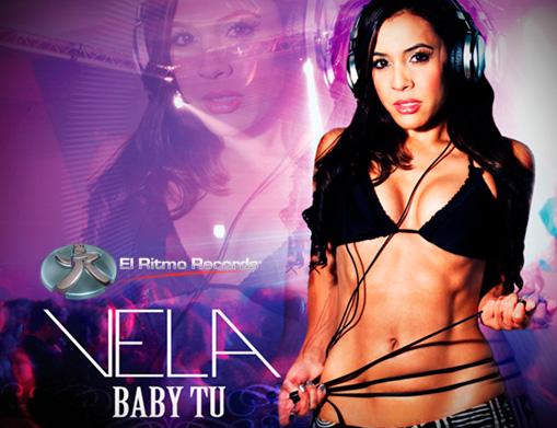 Vela-babytu_blog