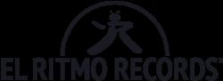 Noticias de El Ritmo Records